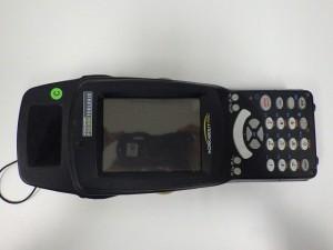 RIMG0647