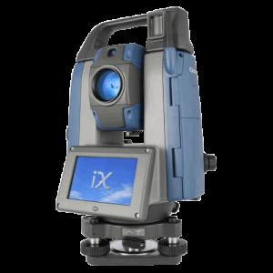 ix-1200-600-nuki-500-500x500